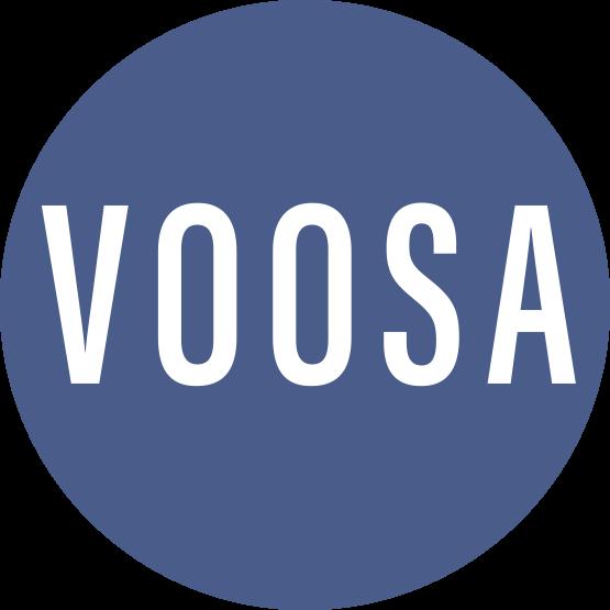 Интернет-магазин Voosa